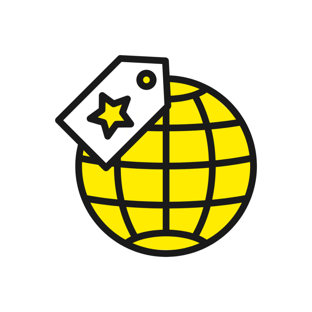 yellow1 (1).png